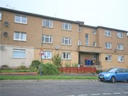 flat to rent waverley crescent midlothian