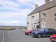 flat to rent west harbour road east-lothian
