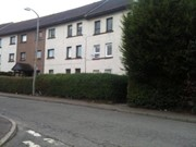 flat to rent west pilton lea edinburgh