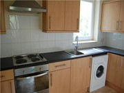 flat to rent west pilton park edinburgh