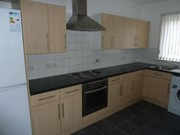 flat to rent west pilton rise edinburgh