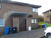 flat to rent wester bankton west-lothian