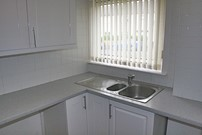 flat to rent whitedalehead road west-lothian