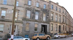 flat to rent wilton street glasgow