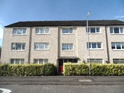 flat to rent woodford place,linwood renfrewshire