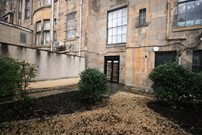 flat to rent woodside place glasgow