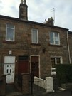 flat to rent young terrace glasgow