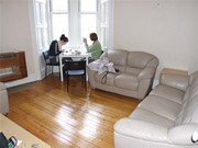 flatshare to rent gorgie road edinburgh