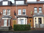 house to rent  belfast