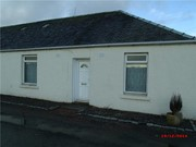 house to rent 2 inchbelle cottage, east-dunbartonshire