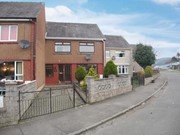house to rent adamson place stirling