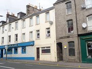 house to rent atholl street perthshire