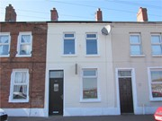 house to rent avoniel road belfast