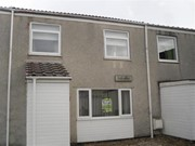 house to rent bargeny square kilwinning north-ayrshire