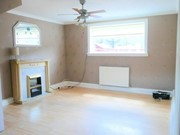 house to rent bilby terrace north-ayrshire