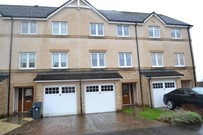 house to rent blenheim court stirling