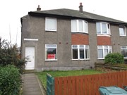 house to rent boswall parkway edinburgh