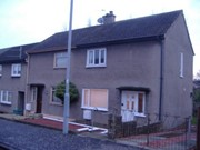 house to rent burnbank road south-ayrshire