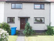 house to rent burns avenue north-ayrshire