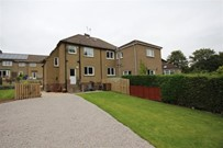 house to rent byburn west-lothian