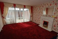 house to rent cambusdoon place north-ayrshire