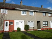 house to rent capelrig drive south-lanarkshire