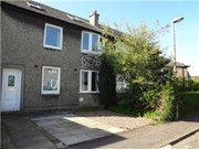 house to rent carrick knowe grove edinburgh