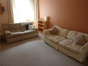house to rent carrick knowe road edinburgh