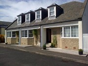 house to rent carrick park south-ayrshire