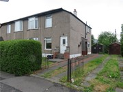 house to rent castlemilk road glasgow