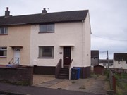 house to rent catacol avenue north-ayrshire