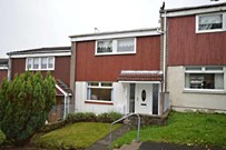 house to rent chatham south-lanarkshire