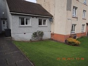 house to rent clearburn road edinburgh