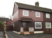 house to rent craig avenue north-ayrshire