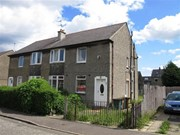 house to rent crewe place edinburgh