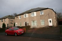 house to rent croftend avenue glasgow