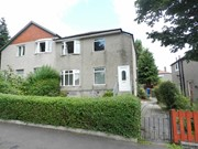 house to rent crofthill road glasgow