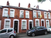 house to rent damascus street belfast