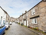 house to rent dean park mews edinburgh