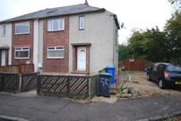 house to rent dirrans terrace north-ayrshire