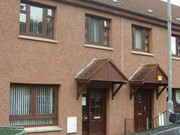 house to rent dormanside road glasgow