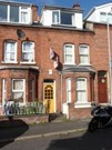 house to rent dunluce avenue belfast