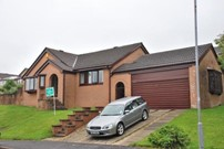 house to rent dunvegan avenue inverclyde