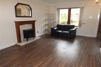 house to rent easterhill street glasgow