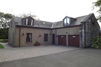 house to rent ecclesmachen road west-lothian