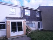 house to rent eider avenue south-lanarkshire
