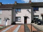 house to rent falkland park south-lanarkshire