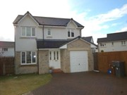 house to rent fernbank stirling