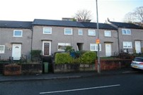 house to rent fernhill road glasgow