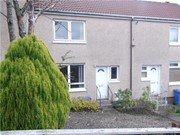 house to rent fudstone drive north-ayrshire